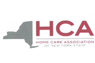 HCA - Home Care Association of New York State