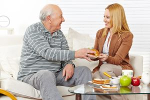 Home Care Brooklyn NY - How Can You Change Your Family's Mind When it Comes to Getting Help with Caregiving?