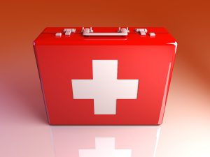 Elder Care Long Island NY - What Should be in Your Elder Loved One's Emergency Kit