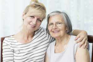 Senior Care Manhattan NY - The Letter 'S' Is Vital for Health and Vitality as Seniors Age