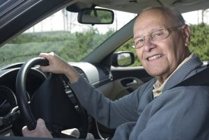 Senior Care Massapequa NY - April is Car Care Month – Is Your Car Safe?