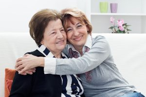 Home Health Care Brooklyn NY - How Can You Help Your Loved One Stay Emotionally Healthy?