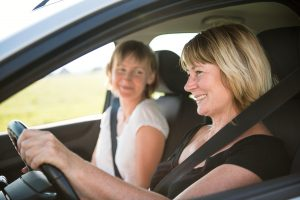 Elderly Care Manhattan NY Are You Worried About Your Elderly Loved One Driving a Car?