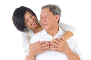 Senior Care Nassau County NY - The Challenges Associated with Caregiving