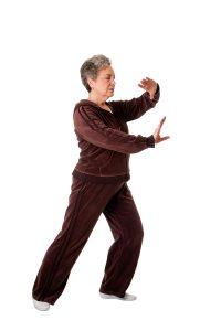 Homecare Brooklyn NY - Tai Chi for the Elderly