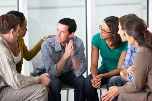 Caregiver Brooklyn NY - Are You Losing Touch with Your Support Network as a Family Caregiver?